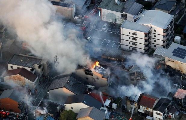 清須 市 ダンボール 工場