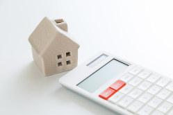 空き家は所有するだけでコストがかかる(freeangle/PIXTA)