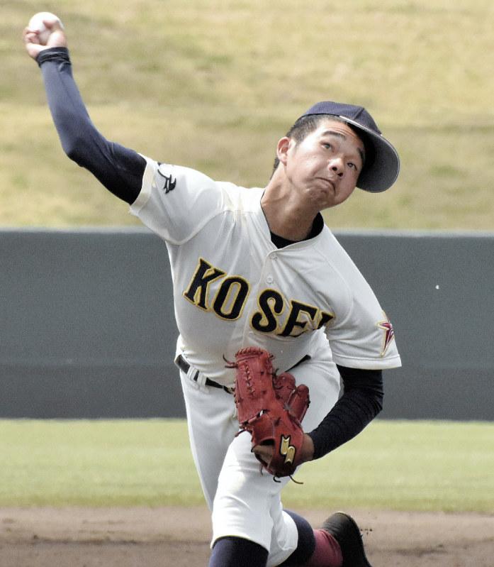 野球 青森 県 高校 青森県高等学校野球連盟