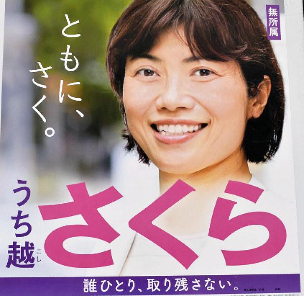 2019参院選:主な候補者アンケート/下 /新潟 | 毎日新聞