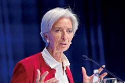 中央銀行での実務経験はない