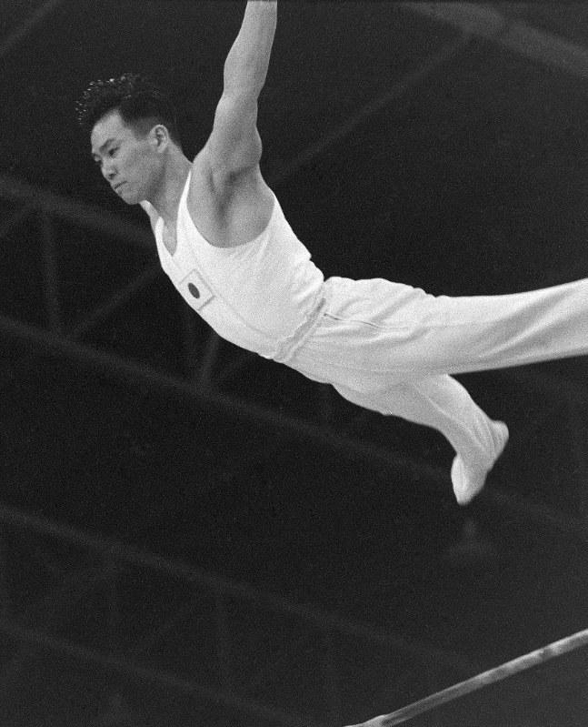 eye:五輪とその時代 1956年 メルボルン 初の南半球、冬の熱戦 ...