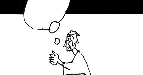 黒武御神火御殿-三島屋変調百物語六之続:/337 第四話 黒武御神火 ...