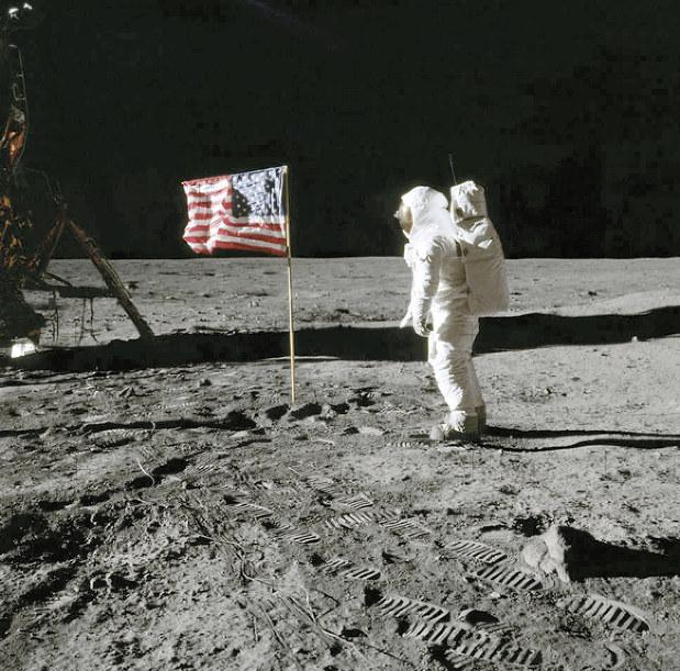 アポロ 11 号