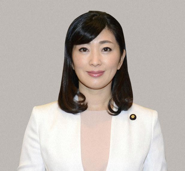 三重選挙区、自民現職の吉川氏再...