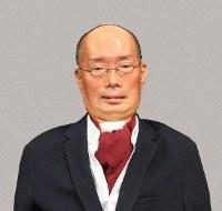Yasuhiko Funago