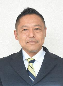Takanori Yokozawa (Mainichi)