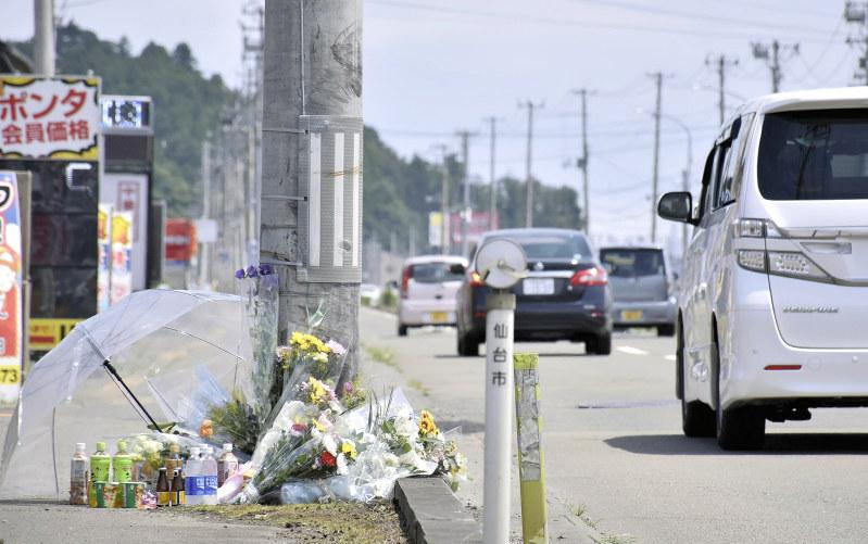高生 事故 女子 バイク オートバイの女子高生死亡 ガードレールに衝突、転落→免許取って1ヶ月程度じゃ何もわからないだろうな。