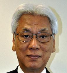 立憲民主党:参院副議長に小川氏 | 毎日新聞