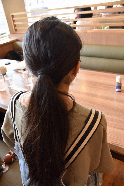 Petition seeks end to forcing Tokyo high school students to ...