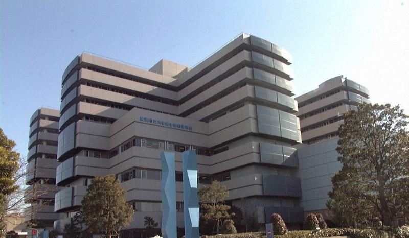 大 病院 市 横浜