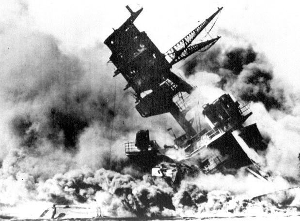 キャンパる・聞いてみました:太平洋戦争 学ぶ場設け風化防ぐ - 毎日新聞