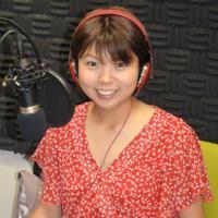 岸田彩美さん