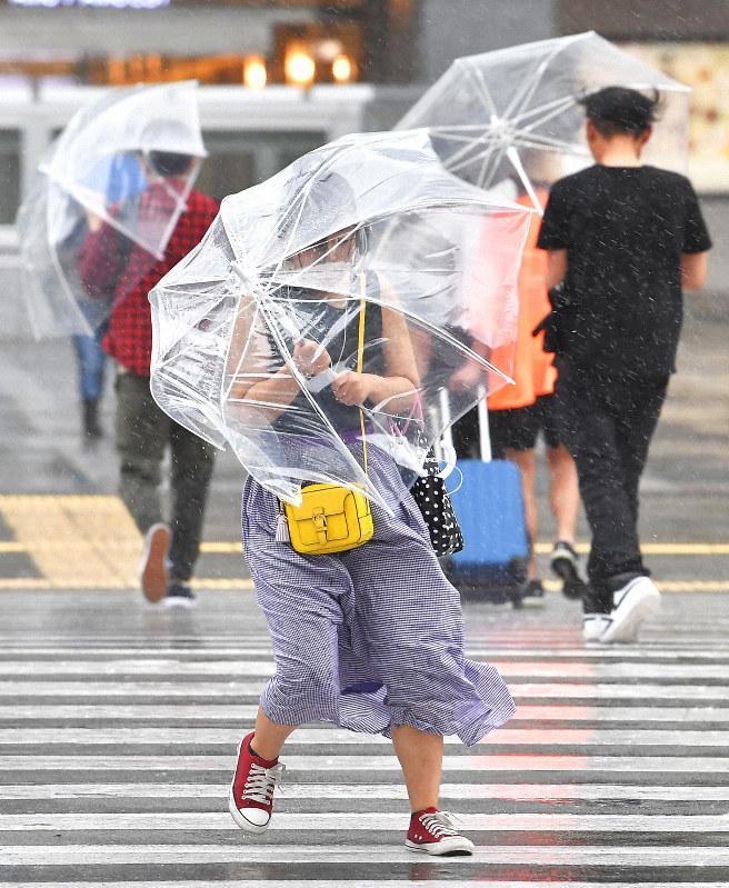 宮崎 気象庁