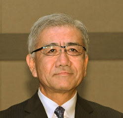井坂隆一セブンーイレブン社長