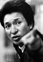1976 Montreal Olympics -- Shigeo Yamada, head coach of the Japanese women's volleyball team, was also head coach of the Hitachi team in the national league and led the squad to the national championship title 18 times.