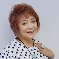 シンガー・ソングライターの渡辺真知子=大阪市港区で、関雄輔撮影