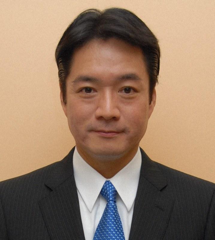 尾﨑・高知県知事、4選不出馬へ 衆院選出馬模索か - 毎日新聞