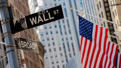米市場での12年ぶり長短金利の逆転は何を意味するのか