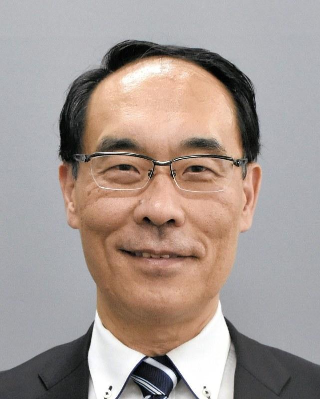 埼玉県知事 大野 評判