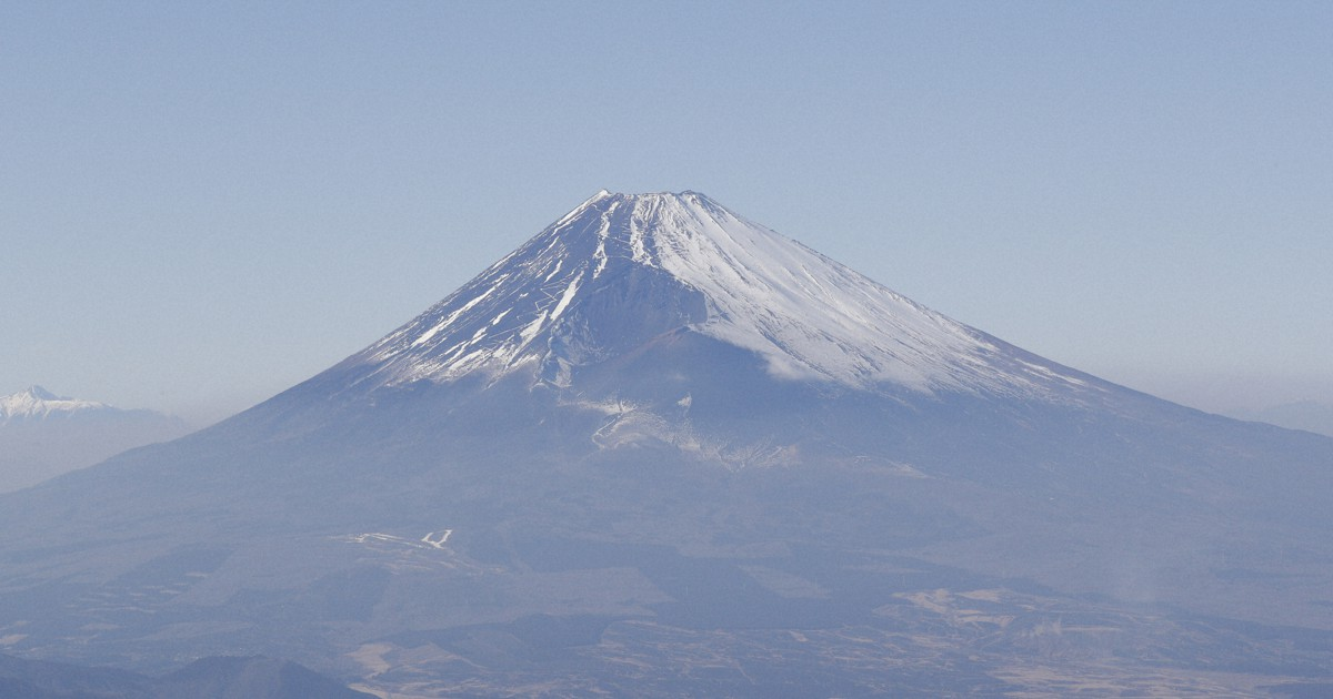 ユーチュー 富士山 バー 滑落 ユーチュー バー