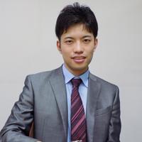 「結果を残せる棋士になりたい」と話す出口若武四段=大阪市福島区の関西将棋会館で、新土居仁昌撮影