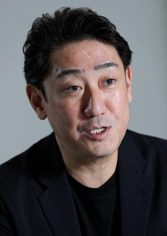 Interview:中村芝翫 明るく奇想天外に 天竺徳兵衛に初挑戦 ...