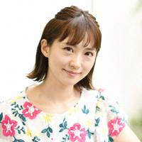 女優の笹本玲奈さん=東京都目黒区で2019年8月5日午後2時54分、内藤絵美撮影