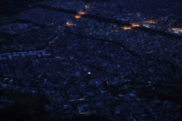 木更津 停電 復旧