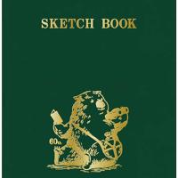 発売60年を記念した限定野帳。ウォンバットがあしらわれている=コクヨ提供