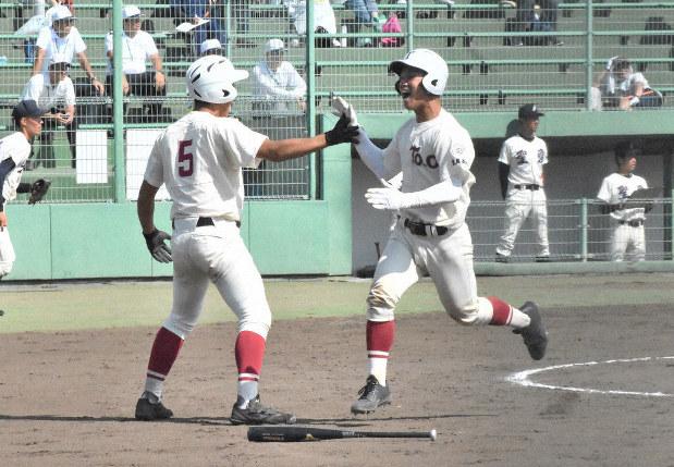 岐阜 県 高校 野球 爆 サイ