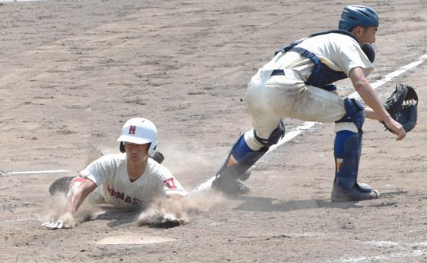 高校 夏 県 静岡 大会 2019 野球