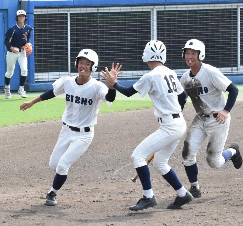 高校 野球 大会 静岡 県 秋季 大会展望・総括コラム