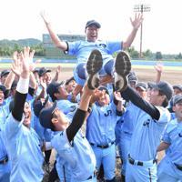 【中国代表】JR西日本(2大会ぶり7回目)