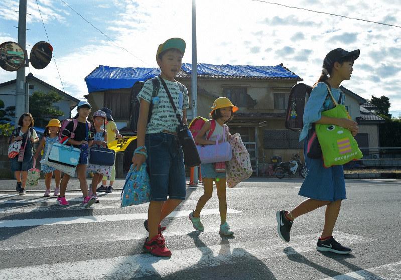 学校 千葉 休校 県 県立学校の教育活動について/千葉県