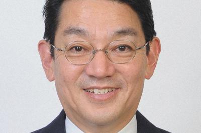 鈴木弘貴・聖心女子大学教授