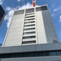 東京電力=東京都千代田区で、曽根田和久撮影