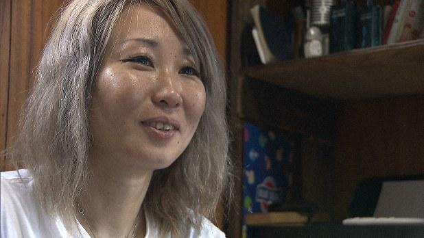 毎日新聞社常務の妻を逮捕 覚醒剤使用疑いで 兵庫県警[02/08] ->画像>2枚