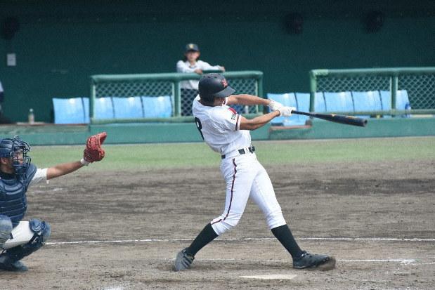 大会 高校 秋季 県 山形 野球