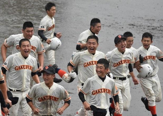 県 2019 福島 高校 野球