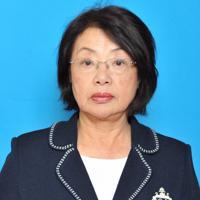 減税日本で名古屋市議の前田恵美子氏
