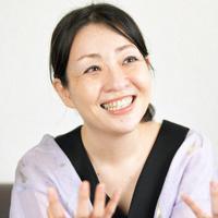 =東京都渋谷区で26日、滝川大貴撮影