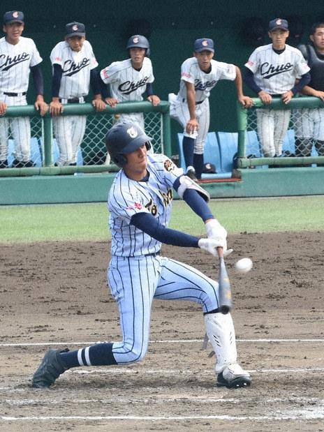 山形 高校 野球 2019