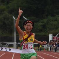 島田(静岡県)