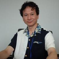 高橋杉雄・防衛省防衛研究所政策シミュレーション室長=和田浩明撮影