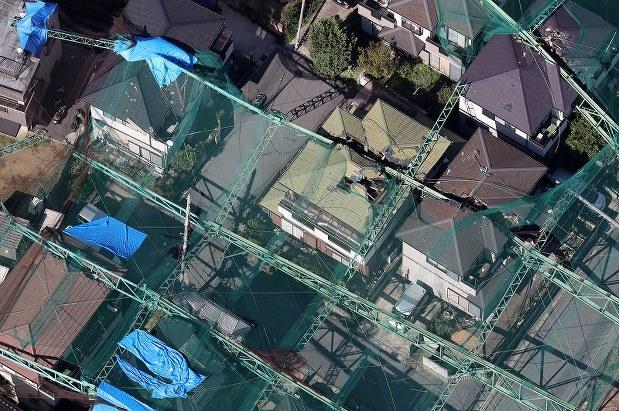 千葉 県 市 原市 の ゴルフ 練習 場