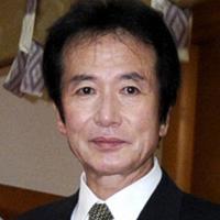 石田信之さん 68歳=俳優(6月13日死去)