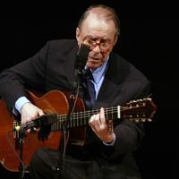 ジョアン・ジルベルトさん 88歳=歌手、ギタリスト(7月6日死去)