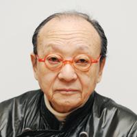勝井三雄さん 87歳=グラフィックデザイナー(8月12日死去)
