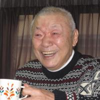 安部譲二さん 82歳=作家(9月2日死去)